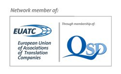 EUATC QSD Networking
