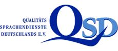 QSD e.V.