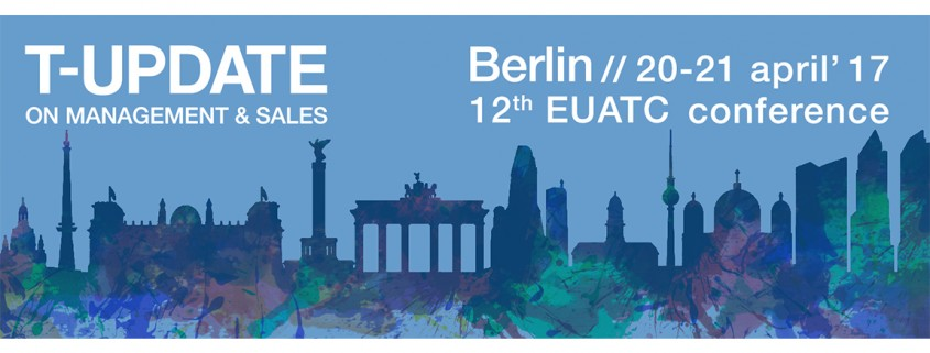 euatc-conference-berlin-2016-banner