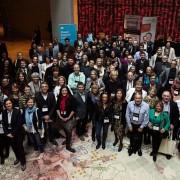 EUATC Conference Berlin 2017