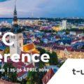 T-Update Tallinn